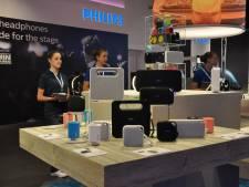 Philips reserveert 30 miljoen euro voor mogelijke boete Brussel voor prijsopdrijving consumentenelektronica