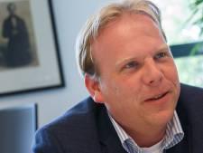 Wethouder Zwiers (VVD) stopt ermee: 'Kostenoverschrijding begraafplaats Zevenbergen lastig, maar niet doorslaggevend'