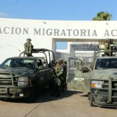 mexico-zet-vaart-achter-strengere--368-jonge-kinderen-opgepakt