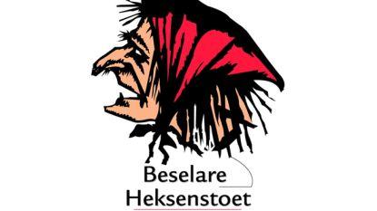 """""""Waarom niet alle inwoners van Groot-Zonnebeke gratis naar de Heksenstoet?"""""""