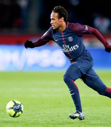 Champions League kan meest onvoorspelbare toernooi in jaren worden