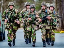Defensie maakte grote fouten bij dood Kelvin (20) op kazerne in Apeldoorn