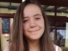Vermist: 13-jarige Nena uit Nieuw- en Sint Joosland