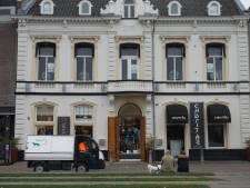 Horecanieuws: Plan voor karaokebar in Tilburgse binnenstad