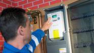 Politiek akkoord over invoering digitale meters, maar privacyklacht dreigt