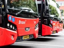 'Plannen Arriva niet goed voor Bergen op Zoom'