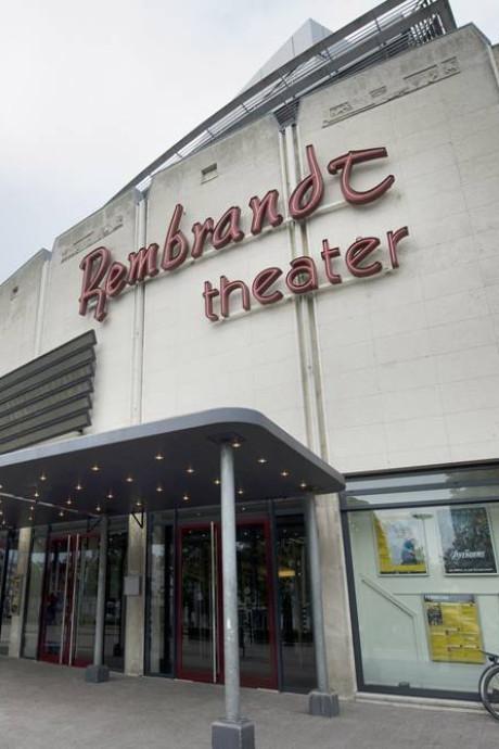 Eigenaar Minerva gaat zelf aan de slag met monumentaal Rembrandt Theater