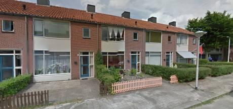 Verzoek van Molukse gemeenschap afgewezen: geen Malukuhof in Tilburg