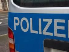 Patiënt probeert te ontsnappen: politie omsingelt kliniek bij Kleef