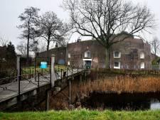 Unesco-experts inspecteren Nieuwe Hollandse Waterlinie