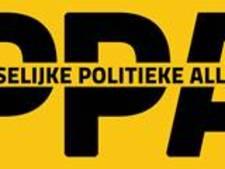 Leden PPA keren terug op kandidatenlijst gemeenteraadsverkiezingen Sint-Michielsgestel