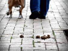 'Illegale poepers' opgelet: controleur staat in de startblokken