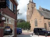 Kopers voor panden Kerkstraat in Loon op Zand melden zich bij online veiling