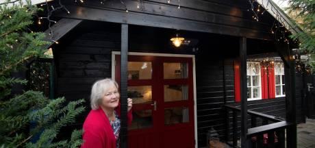 Airbnb in stad Utrecht volledig ingestort door coronacrisis, toeristen trekken naar Heuvelrug