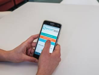 UZ Leuven lanceert nieuwe app voor zorgverleners