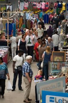 Gemeente vordert 1,7 miljoen van Utrechtse Bazaar
