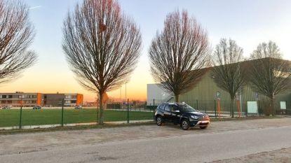 975.000 euro aan Vlaamse subsidies voor renovatie sportcentrum Axion