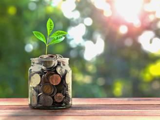 Deel subsidies coronanoodfonds al uitbetaald: lokale verenigingen ontvangen 150 procent extra werkingssubsidie