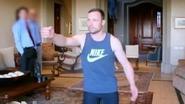Reconstructie van schietpartij Pistorius gelekt