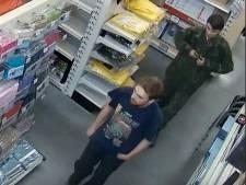 Les tueurs canadiens ont laissé une vidéo: le mobile enfin révélé?