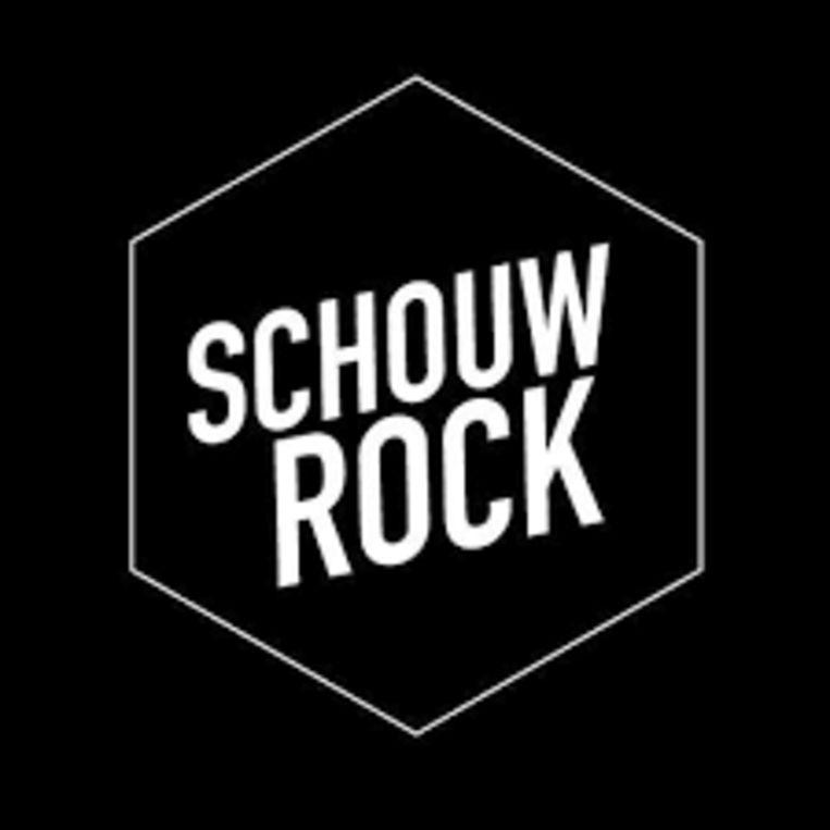 Schouwrock