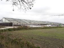 Gemeente Hilvarenbeek legt omstreden megastal Diessen geen strobreed meer in de weg