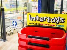 Intertoys failliet: wat nu te doen met je cadeaukaart?