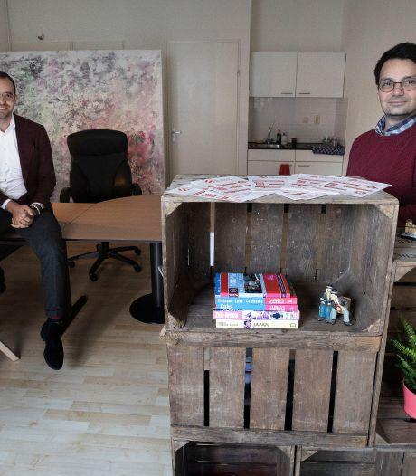 Huurteam voor studenten in Eindhoven wil waakhond zijn