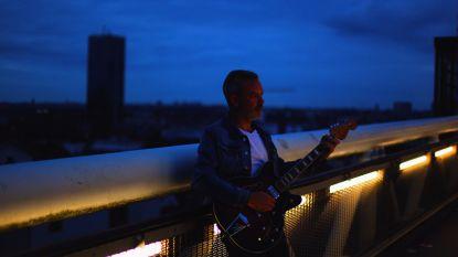 Daalman bouwt aan muzikale 'Toekomst' met nieuwe single