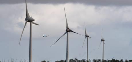 Inwoners Cuijk mogen meedenken over plek van onvermijdelijke windmolens