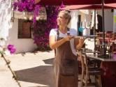 Liza van Rijn uit Mookhoek runt binnenkort een foodbar op Mallorca