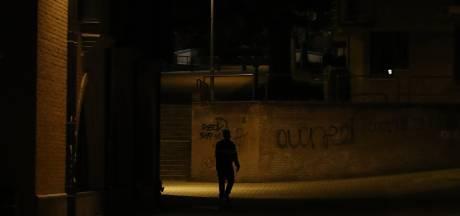 Un rassemblement illicite et des tapages nocturnes signalés à Louvain-la-Neuve la nuit dernière