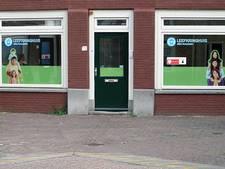 Leefkringhuis krijgt meer geld, maar 'moet grenzen leren kennen'