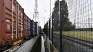 Slovaak opgepakt die illegalen met valse papieren op ferry probeerde te smokkelen