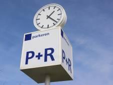 Twee nieuwe P+R's moeten verkeer naar stad indammen