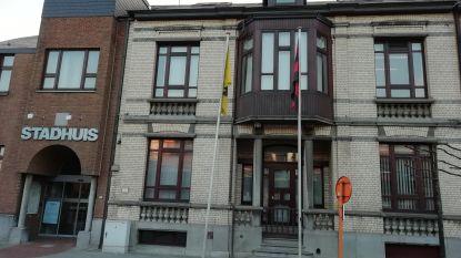 Scherpenheuvel-Zichem krijgt mobiele stadsapp vanaf 2020