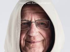 Albert Pirenne, de pastoor van Goirle die trappist van Koningshoeven werd, is 87 jaar oud overleden