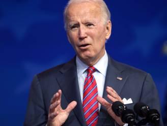 """""""Pentagon blokkeert overleg tussen inlichtingendiensten en Biden"""""""