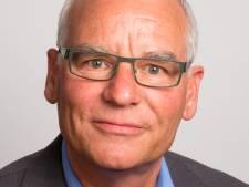 PrO claimt 'na al het gekrakeel' successen van het raadsakkoord in Oisterwijk