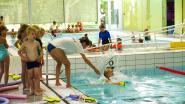 Zandhoven kan zwembad Pulderbos nog eens zes jaar gebruiken, als de gebouwen blijven staan tenminste