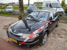 Wie is zijn auto kwijt? Ophalen vóór 3 mei in Sprang-Capelle, anders naar de shredder
