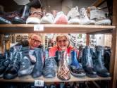 Tweede familiezaak Besterdplein vertrekt: afscheid Van Kerckhoven 'zonder treurnis'