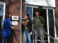 Hotel Heuvelrijk in Groesbeek krijgt Keurmerk voor Toegankelijkheid