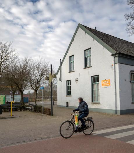 Spannende weken voor Cromvoirt: wordt het dorpshuis eindelijk opgeknapt?