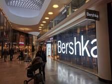 Net geopend: Bershka in De Barones Breda in beeld