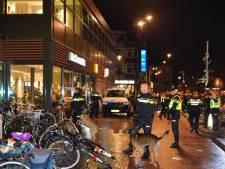 Jongens die werden opgepakt na chaos bij McDonald's Tilburg weer vrij: blijken vrienden van slachtoffer steekpartij