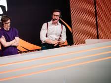 League of Legends-commentator Medic: 'Zelfs ik vind de games soms saai'