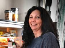 Trudy Baggerman: 'Ik vind jongeren  fantastisch'