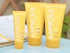 Veel zonnebrandcrèmes beschermen onvoldoende