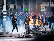Buitenlandse correspondenten over aanpak: 'Nederland doet het echt heel slecht'